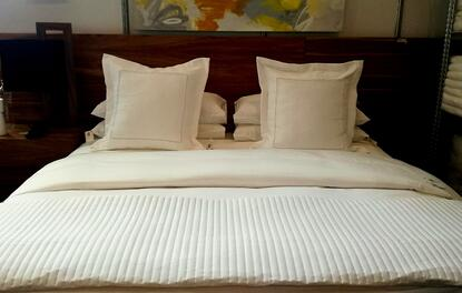 usos-coverlet-hotel-boutique